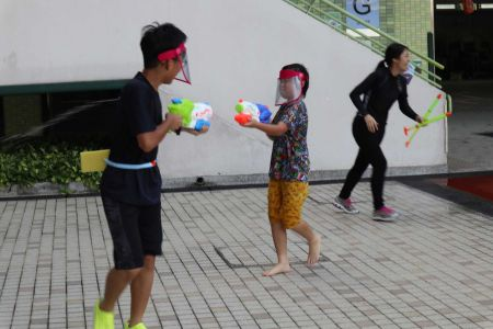 WaterFight-24Sep2017 - 50 Of 86