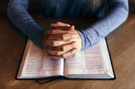 thumb-pray